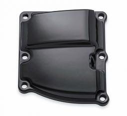 Harley-Davidson® Transmission Top Cover | Milwaukee Eight Engine | Gloss Black