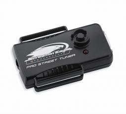 Harley-Davidson® Screamin' Eagle® Pro Street Tuner