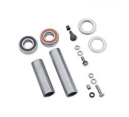 Harley-Davidson® Wheel Installation Kit | REAR | 25mm Axle