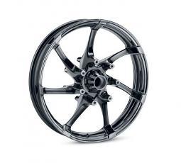 Harley-Davidson® Agitator Custom 19 Inch Front Wheel