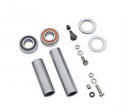 Harley-Davidson® Wheel Installation Kit | REAR | 25mm Axle
