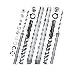 Harley-Davidson® Fork Kit - Premium Ride Double Cartridge