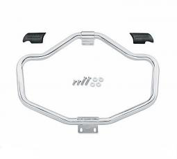 Harley-Davidson® Mustache Engine Guard | Sportster® | Chrome