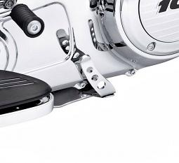 Harley-Davidson® Jiffy Stand Extension