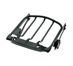 Harley-Davidson® Air Wing H-D® Detachables™ Two-Up Luggage Rack