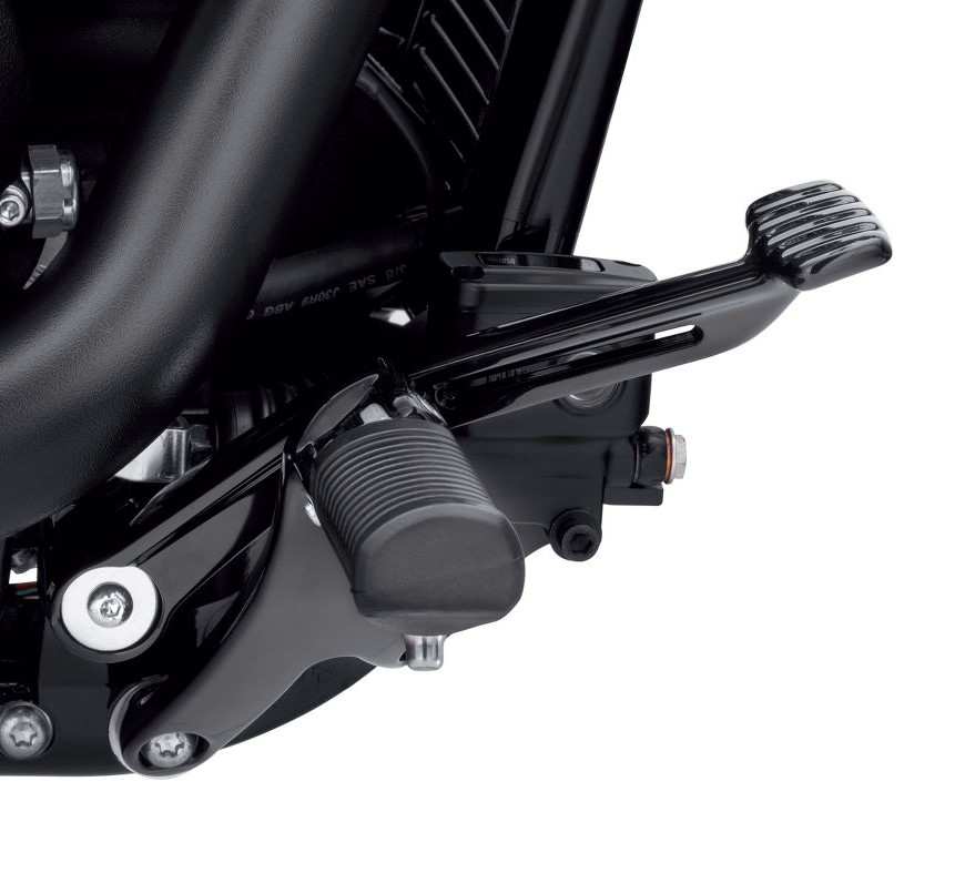 Harley-Davidson® Standard Forward Control Kit