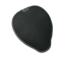 Harley-Davidson® Circulator Large Seat Pad | 16 Inches Wide