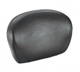 Harley-Davidson® Backrest Pad | Smooth Bucket