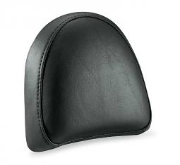 Harley-Davidson® Backrest Pad | Compact | Smooth