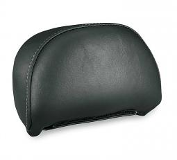 Harley-Davidson® Passenger Backrest Pad | Slip-Over