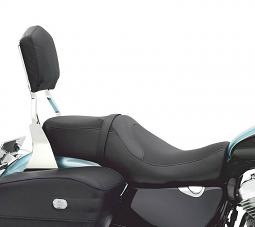 Harley-Davidson® Reduced Reach Seat