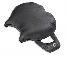 Harley-Davidson® Road Zeppelin Seat Pad | Rider