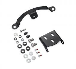Harley-Davidson® Rigid Mount Installation Kit | Sportster®