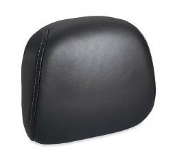 Harley-Davidson® Passenger Backrest Pad | 2016 XL1200X Style