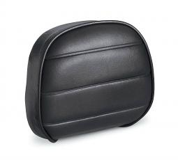 Harley-Davidson® Passenger Backrest Pad | 2016 XL883N Style