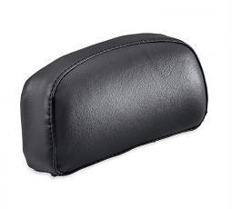 "Harley-Davidson® Passenger Backrest Pad | 21"" Tall Silly Bar | '18-Later Softail® Models"