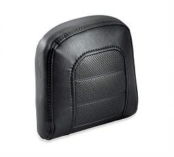 Harley-Davidson® Passenger Backrest Pad | Mid-Sized | Low Rider® Styling | '18-Later Softail® Models