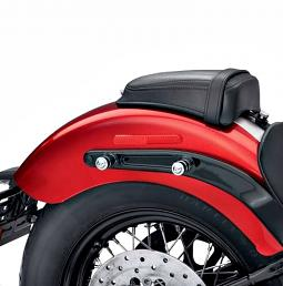 Harley-Davidson® Passenger Pillion - Softail Slim Styling