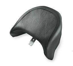 Harley-Davidson® Signature Series® Passenger Pillion