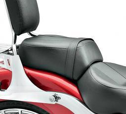 Harley-Davidson® Sundowner™ Passenger Pillion - Breakout®