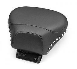 Harley-Davidson® Touring Passenger Pillion - Heritage Softail® Classic Style