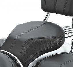 Harley-Davidson® Touring Passenger Pillion - Softail® Deluxe Styling