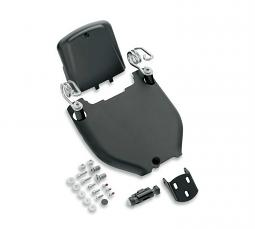 Harley-Davidson® Spring Saddle Installation Kit | Softail® Twin Cam