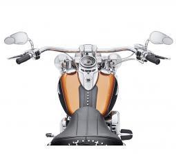 Harley-Davidson® Beach Handlebar
