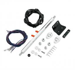 Harley-Davidson® Turn Signal Relocation Kit | Sportster®
