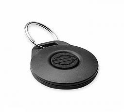 Harley-Davidson® Security System Replacement/Additional Remote Control Waterproof Key Fob