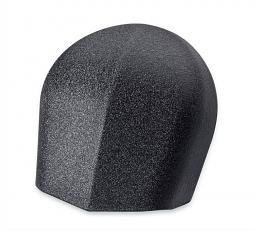 Harley-Davidson® Horn Cover | Wrinkle Black