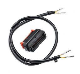Harley-Davidson® Boom!™ Audio System Wiring Harness