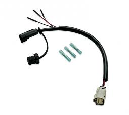 Harley-Davidson® Electrical Connection Update Kit | '14-'16 Touring