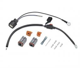 Harley-Davidson® Spectra Glo™ Wire Harness Kit