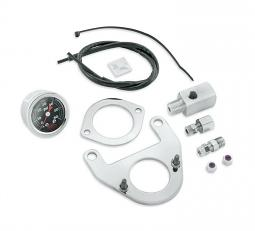 Harley-Davidson® Oil Pressure Gauge Kit