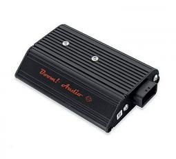 Harley-Davidson® Boom!™ Stage II Audio Amplifier