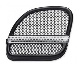 Harley-Davidson® Defiance Road Glide Fairing Speaker Grills