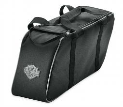 Harley-Davidson® Saddlebag Cooler