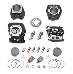 Harley-Davidson® Stage Kits