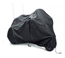 Harley-Davidson® Indoor/Outdoor Motorcycle Cover