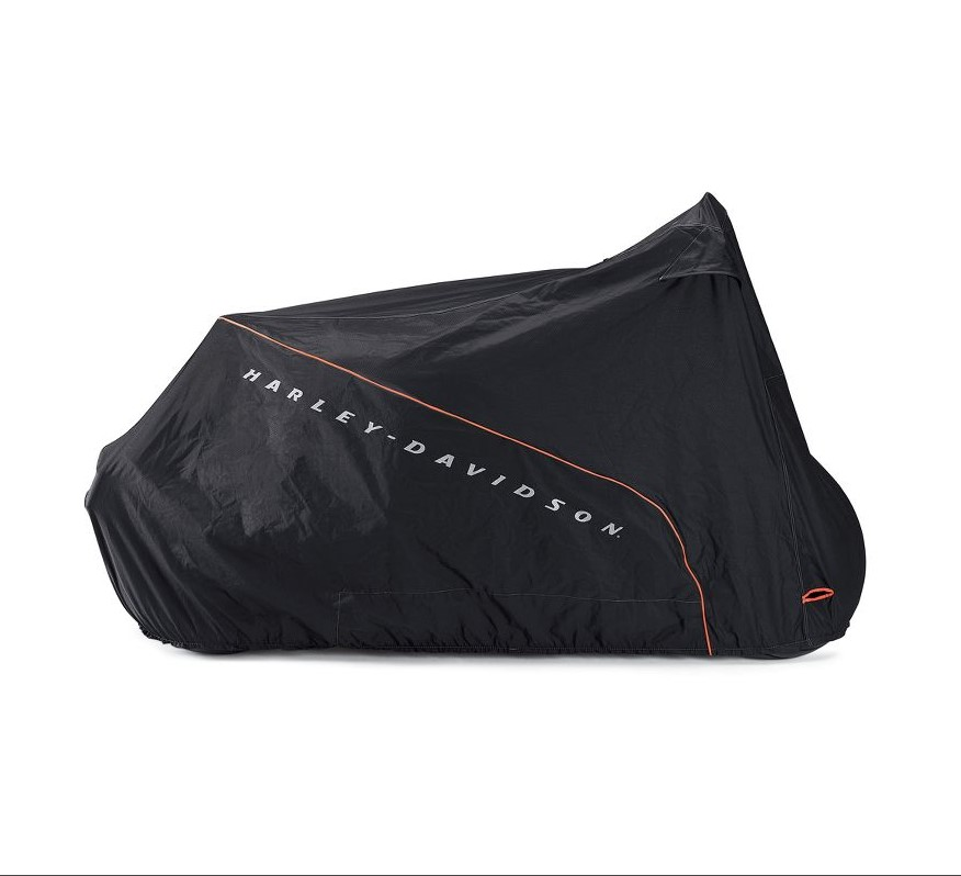 Harley-Davidson® LiveWire™ Indoor/Outdoor Motorcycle Cover