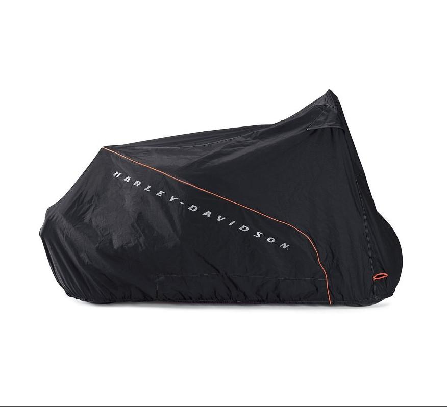 Harley-Davidson® Indoor/Outdoor Motorcycle Cover - LiveWire™