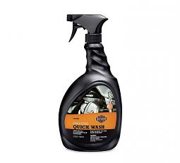Harley-Davidson® Quick Wash Trigger Bottle | 32 oz