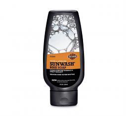 Harley-Davidson® Sunwash® Bike Soap | 8 oz