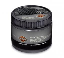 Harley-Davidson® Black Leather Rejuvenator