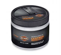 Harley-Davidson® Leather Protectant