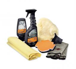 Harley-Davidson® Bike Wash Kit