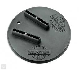Harley-Davidson® Jiffy Stand Coaster