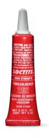 Harley-Davidson® Loctite® 262 Threadlocker and Sealant