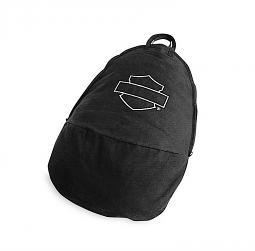 Harley-Davidson® Windshield Storage Bag